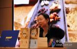 冬季该吃啥?知名古中医行者给宁波人开出几道食疗药膳
