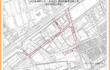 新增幼儿园、配建道路!宁波这两个地方有规划公示