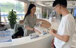 """嘉善西塘镇""""企业服务直通车""""助力美丽城镇产业美建设"""