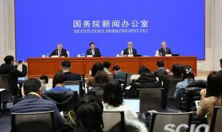 苗圩:工信部去年批准5G、车联网等行业标准1461项