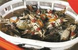 宁波发文规范蟹类捆扎销售行为 捆扎物不得超单体总重5%