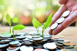 人民银行开展200亿元逆回购 今日无逆回购到期