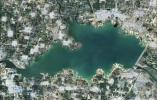从劣V类到III类 连云港石梁河水库水质变化为何这么大?