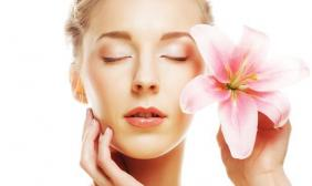 激素脸日常护理和生活习惯