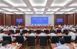 江蘇鄉村振興發展情況如何?這場會上17個部門接受測評