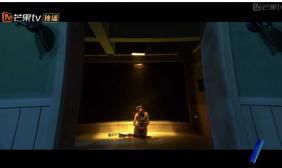 第四季《明星大侦探》玩转盗梦空间 上演高能反转剧本杀