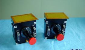 嫦娥四号全景相机可实现毫米量级的空间分辨率