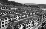 明年1月起宁波将推广住宅屋顶太阳能光伏发电系统