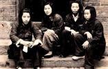 烽火中的芳華!歸僑老紅軍譚嵐離世,15歲回國參加抗戰