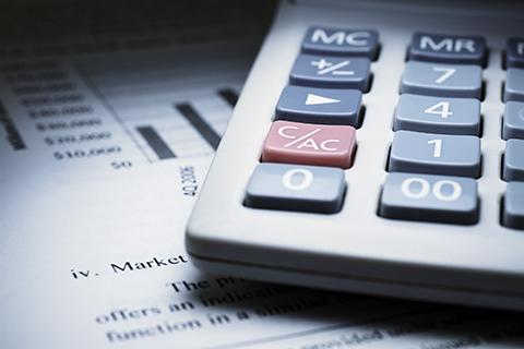 支付清算协会蔡洪波:金融科技增加风险不确定性