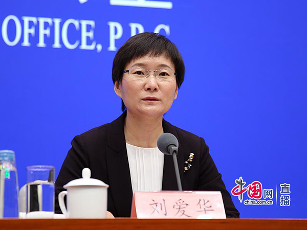 中国发布丨国家统计局:10月全国居民消费价格同比上涨3.8% 猪肉价格涨101.3%