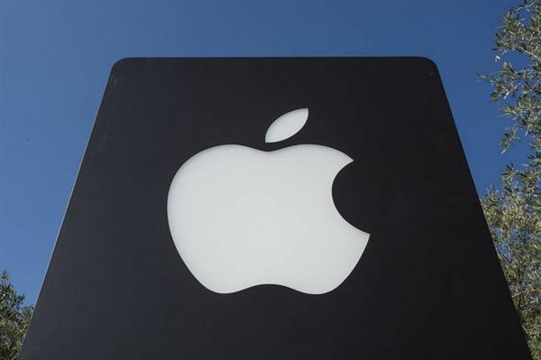 买了吗?苹果HomePod国行备货充足 2799元
