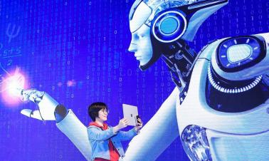 Online education maintains momentum in China