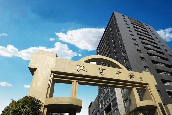 跨越四个世纪,上海最古老校园催生高中生创新梦想