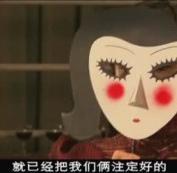 月上海全集