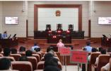 """连云港""""药神""""案二审开庭:律师披露庭审3大争议焦点"""