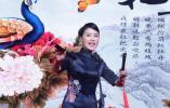 """湖州元素荟萃 北京世园会6月7日将迎来""""湖州日"""""""