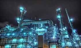 【工业能源快报】山西试点煤电联营一体化