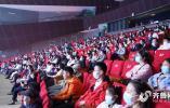 """""""五个大家""""2021""""周末音乐家"""" 管乐专场在济南市文化馆精彩上演"""