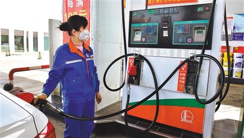 低油价或加速能源格局重组——国际原油市场向买方转化