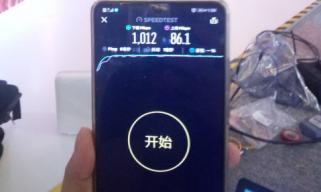 广深港高铁完成5G全线覆盖:引领春运新体验