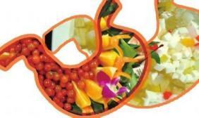 冬天养胃必吃这6种食物 养胃有何禁忌