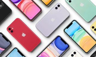 FCC开放3.5GHz商用频谱 新款iPhone已提供支持