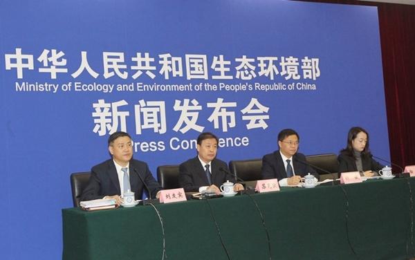 31省发布土壤环境重点监管企业名单 涉及一万余家