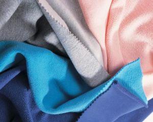 纯棉卫衣布
