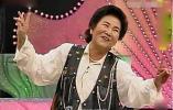 19年前的今天赵丽蓉去世 可爱的她带给我们太多欢乐
