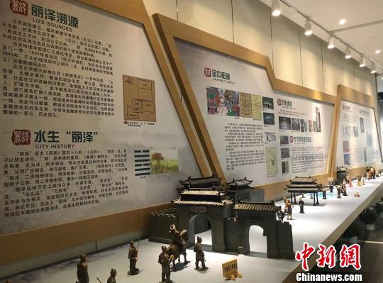 北京建设首都商务新区、打造第二金融街
