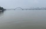 杭嘉湖平原河网部分站超警 22日钱塘江干流可能超警