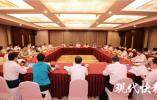 南京立法惩治失信 亵渎英烈拟列为严重失信