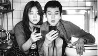 从《寄生虫》看韩国电影的探索之路