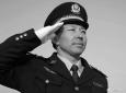 悲痛!青岛民警被持刀嫌犯刺伤仍继续搏斗 壮烈牺牲