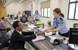 这位南航留学生不简单!他是南京首位获发创业签证的外国人