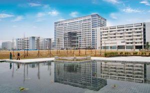 广西科技大学