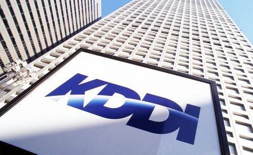 日本KDDI与诺基亚合作测试虚拟化5G RAN
