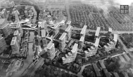 这些城建项目热点问题,官方回复来了!