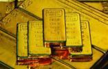 """""""涨""""声不断,是时候配置黄金资产了吗?"""