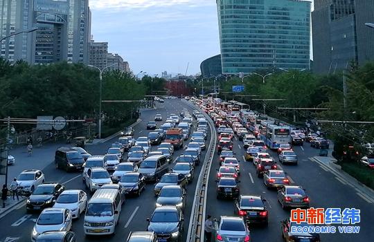 上半年汽车召回每2.1天发生一次,德系车占超六成