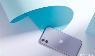 5G iPhone将采用自研天线封装模块