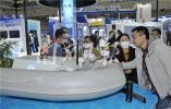 2020年中国水博览会在宁举行