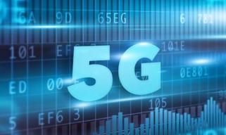 韩国5G用户在5月底已超690万 年底有望达到1000万