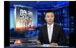 这个县级融媒体中心经验竟然上了江苏省考申论考卷!