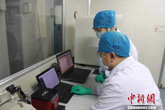 6月广州海关检出输入性登革热49例 呈激增态势
